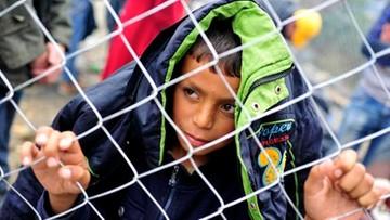UNICEF alarmuje - 75 mln dzieci potrzebuje wsparcia w edukacji