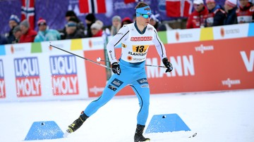2017-03-08 PŚ w biegach: Staręga nie awansował do półfinału sprintu w Drammen