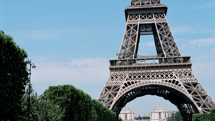 Francja grozi niepowodzeniem umowy o handlu UE-USA bez spełnienia jej warunków