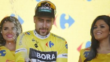 2017-08-02 Tour de Pologne: W środę finisz w Rzeszowie