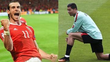 """06-07-2016 12:51 Dudek kibicuje Walii. """"Bale będzie musiał pocieszać Ronaldo"""""""