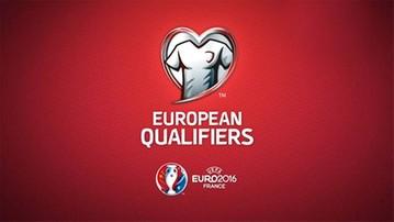 2015-09-08 6 dni, 52 spotkania. Zobacz komplet skrótów i inne wideo prosto z maratonu el. Euro 2016!