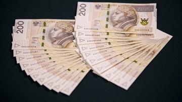 10-10-2016 12:02 Pół miliona złotych zaległości ma największy dłużnik alimentacyjny