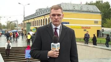 """16-09-2016 13:32 """"Usiłują stworzyć kult Lecha Kaczyńskiego"""". Rosyjskie media o podkomisji smoleńskiej"""