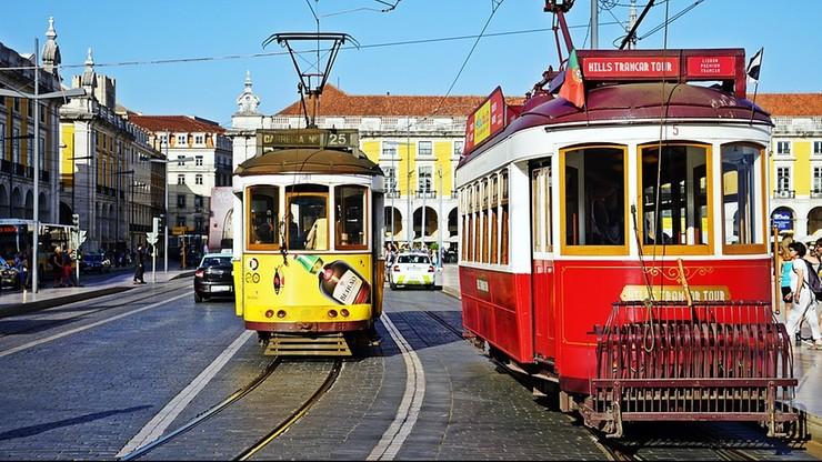 Portugalskie służby nasilą kontrole w miejscach publicznych