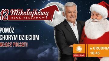 2015-12-02 Pomóż dzieciom. Włącz Polsat!
