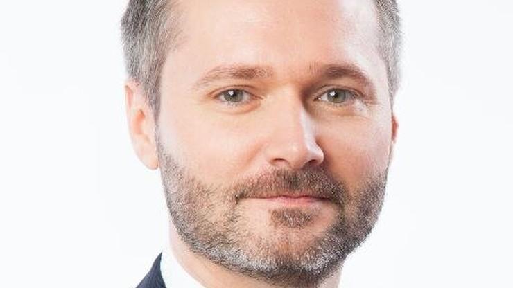 Sąd odrzucił pozew Wojciechowskiego przeciwko Jarosławowi Wałęsie. Immunitet eurodeputowanego PO uznany