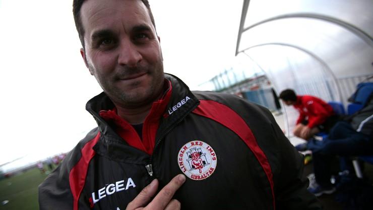 UEFA ma problemy z Kosowem i Gibraltarem