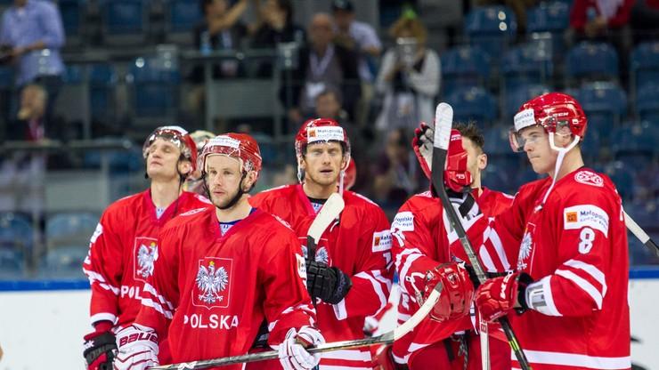 Polska wysoko pokonała Litwę w turnieju prekwalifikacyjnym do IO w PyeongChang