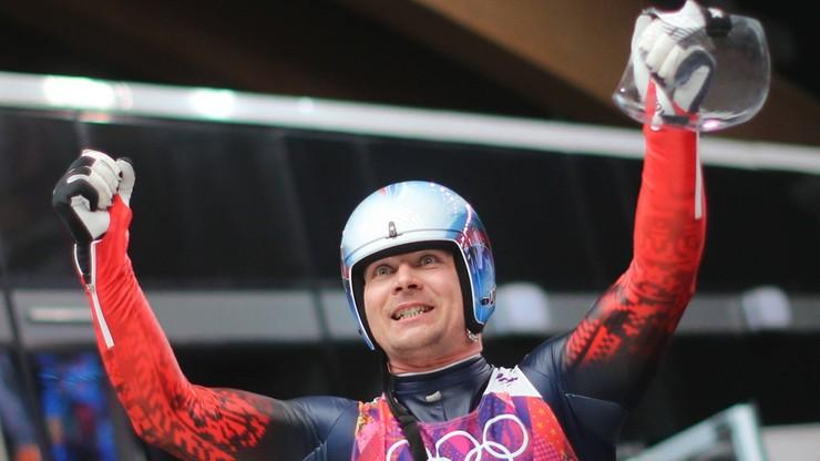 2017-12-22 Rosja straciła kolejne dwa medale igrzysk w Soczi