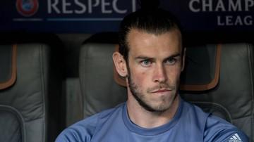 2017-05-09 Bale: Wygramy Ligę Mistrzów