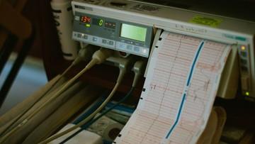 Węgry: rząd wspiera szpital bez aborcji i łapówek