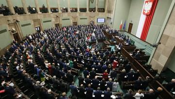 07-10-2016 12:21 PiS i Kukiz'15 chcą powołać komisje ds. reprywatyzacji