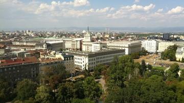 10-03-2016 19:34 Bułgaria: wprowadzono obowiązek uczestniczenia w wyborach