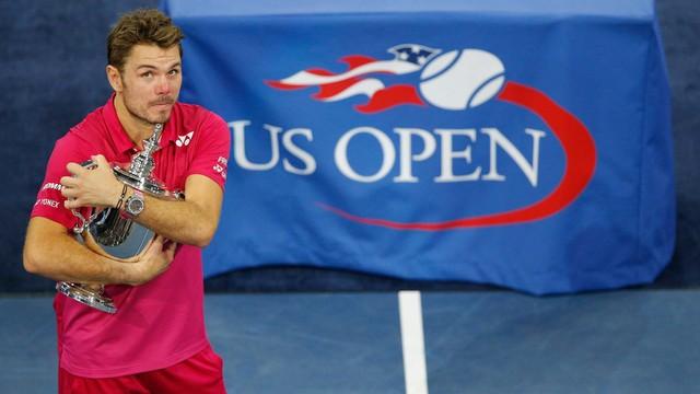 Rankingi ATP - Djokovic na szczycie, duży awans Janowicza