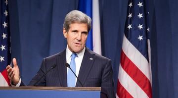 26-11-2016 21:38 Kerry: USA będą nadal dążyć do zbliżenia z narodem kubańskim