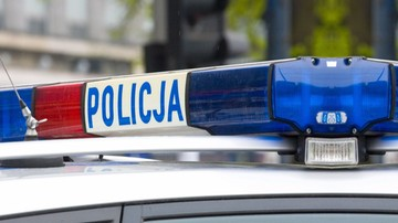 10-09-2017 18:29 Burmistrz Łasku zaatakowany gazem i paralizatorem w czasie mszy dożynkowej