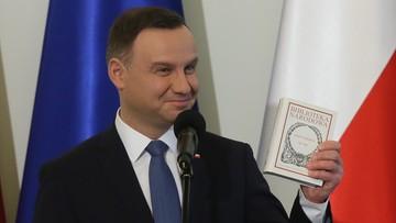 """22-02-2016 13:22 Polacy wybrali:""""Quo vadis"""" lekturą Narodowego Czytania"""