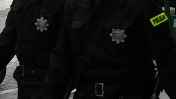 """29-06-2017 20:08 Próbowali metody """"na policjanta"""". Kilkanaście osób było czujnych, dwie kobiety przelały oszustom pieniądze"""