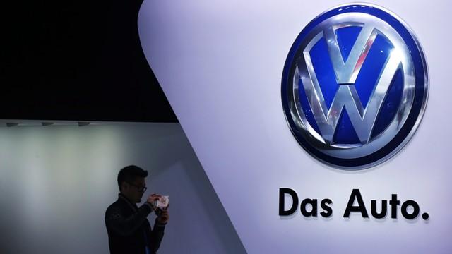 Niemcy: Prokuratura wszczęła dochodzenie przeciwko byłemu prezesowi VW