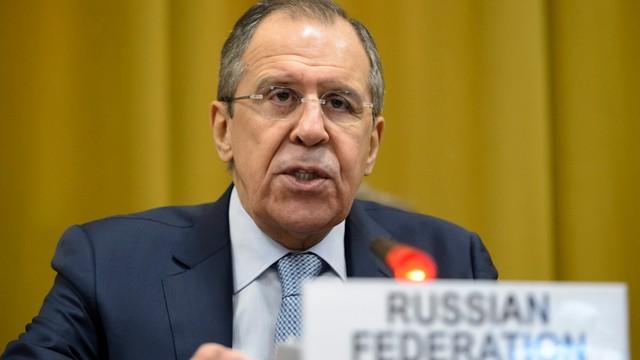 Rosja po II wojnie nigdy nie była zagrożeniem dla Polski - twierdzi MSZ Rosji