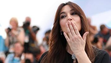 17-05-2017 14:11 Rusza 70. Festiwal w Cannes. O nagrody powalczą także polskie filmy