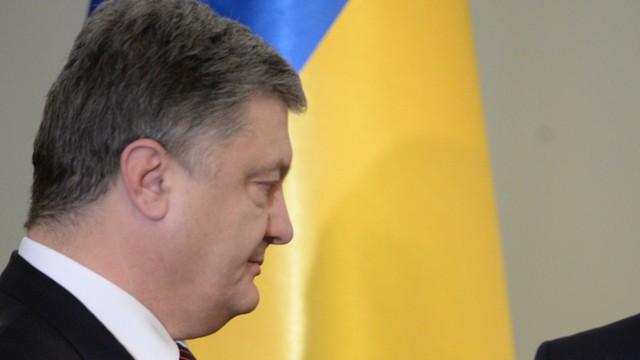Ukraina: Parlament ograniczył import książek z Rosji