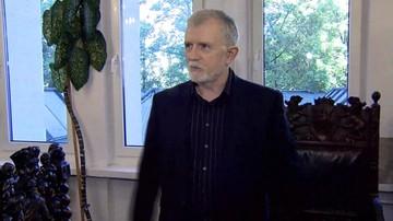 26-04-2017 12:24 Zamieszanie wokół odwołania Morawskiego. Rzecznik marszałka: wojewoda nie mógł wstrzymać uchwały