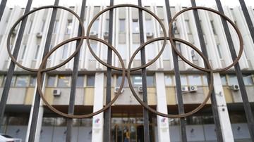 2016-07-12 18 lipca publikacja raportu WADA dot. rosyjskich olimpijczyków z Soczi