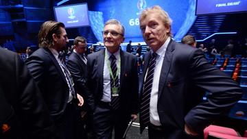 15-12-2015 16:40 Towarzyskie zmartwienie PZPN. Irlandia i Chorwacja nie zagrają z Polakami