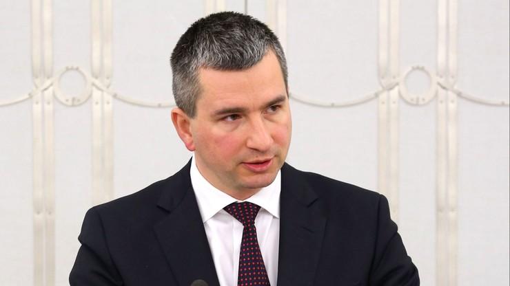Były minister finansów powołany do Europejskiej Rady Budżetowej
