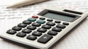 Tajemnice podatkowe największych firm w Polsce będą jawne. Prezydent podpisał nowelizację