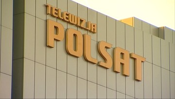 19-10-2017 19:06 Telewizja Polsat do prezesa TVP: proszę nie angażować nas w rozgrywki polityczne i sprostować nieprawdziwe informacje