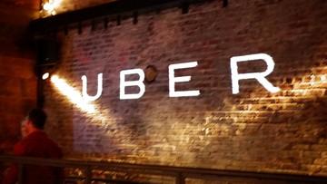 09-08-2016 13:51 Uber zainwestuje w polski start-up