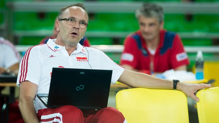 Kapitalny mecz polskich siatkarek na mistrzostwach świata