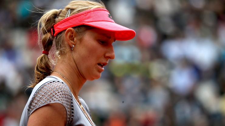 WTA Waszyngton: Szykuje się rosyjski półfinał