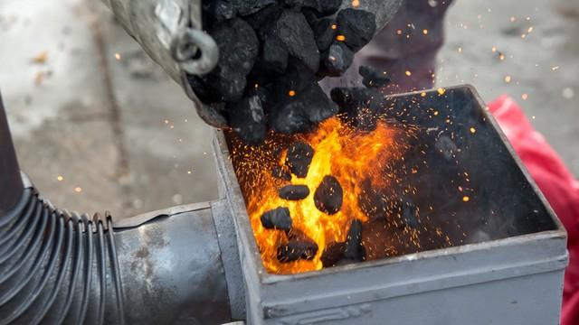 Gdańsk dofinansowuje wymianę ogrzewania na ekologiczne