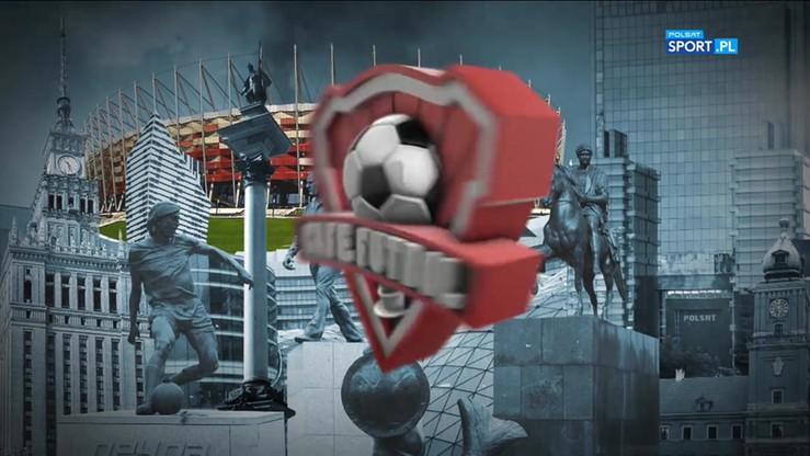 Dogrywka Cafe Futbol - 10.01