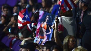 18-12-2015 21:03 Trwają przygotowania do wyborów Miss Universe 2015. Wystąpi Polka