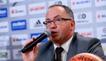 2017-11-22 Bachański: Nowy system lepszy do oceny formy graczy