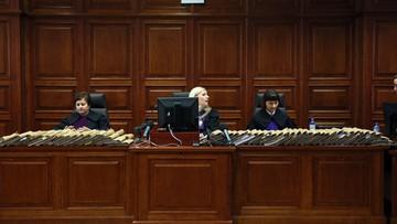 22-06-2016 16:32 Lew Rywin skazany za korupcję i fałszowanie dokumentacji medycznej