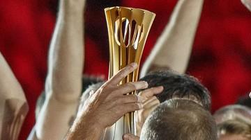 2015-04-21 Puchar Świata siatkarzy zagościł w Katowicach