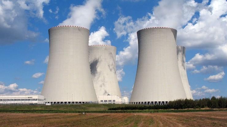 Francja planuje zamknięcie nawet 17 reaktorów jądrowych