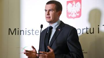 2016-12-20 Rada Ministrów przyjęła projekt ustawy o zwalczaniu dopingu