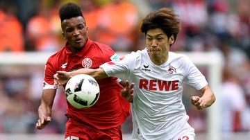 2017-05-29 Sandro Schwarz trenerem piłkarzy Mainz