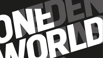 """08-03-2016 22:03 Festiwal Filmów Dokumentalnych """"Jeden Świat"""" 2016. W tej edycji o kryzysie migracyjnym"""