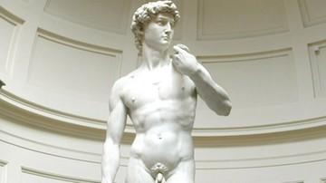 Bezprecedensowy wyrok sądu ws. najsłynniejszego posągu na świecie