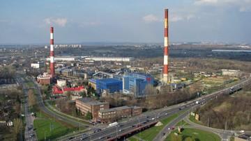 20-05-2017 06:52 Repolonizacja sektora energetycznego. PGE kupuje elektrociepłownie od Francuzów