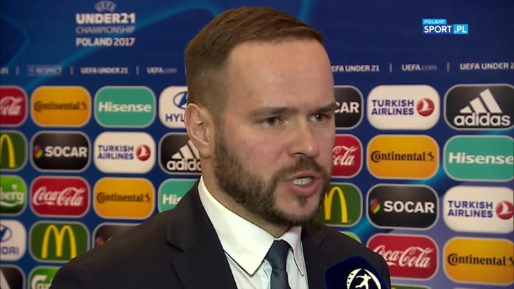 Wiceprezydent Lublina: Jesteśmy przygotowani na mecz otwarcia ME U-21