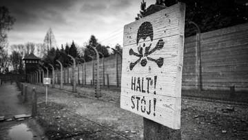 26-09-2016 10:03 Zmarł Jerzy Bogusz, były więzień Auschwitz